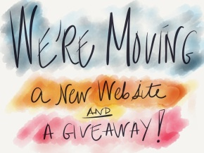 moving-reader-giveaway